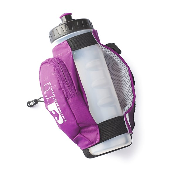 UP Kielder Handheld Bottle (Purple)