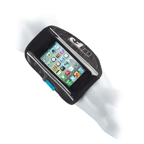 Up Glastonbury + Phone/MP3 Carrier