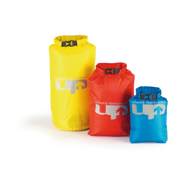 UP Stuff Sacks (3 Pack)
