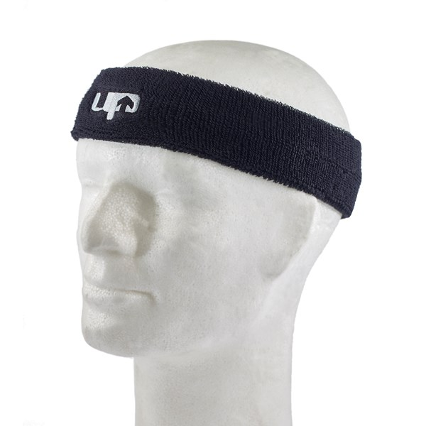 UP Headband (Black)