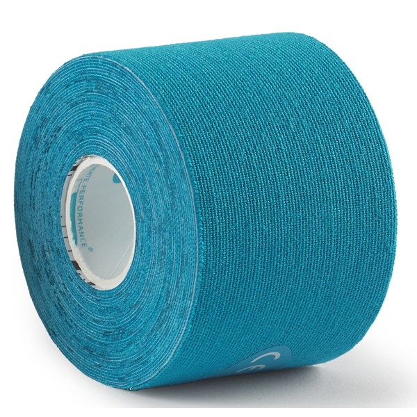 UP Advanced Kinesiology Tape (Light Blue)