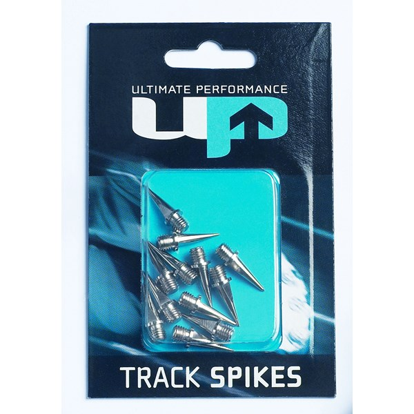 UP Pyramid Spikes (9mm)