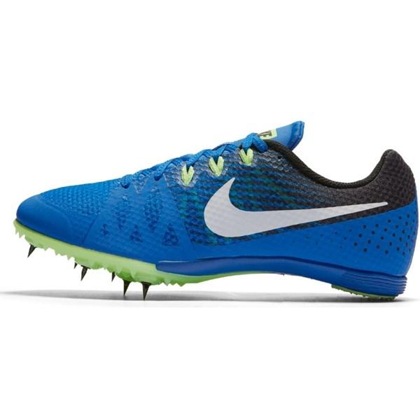 Nike Unisex Rival M 8