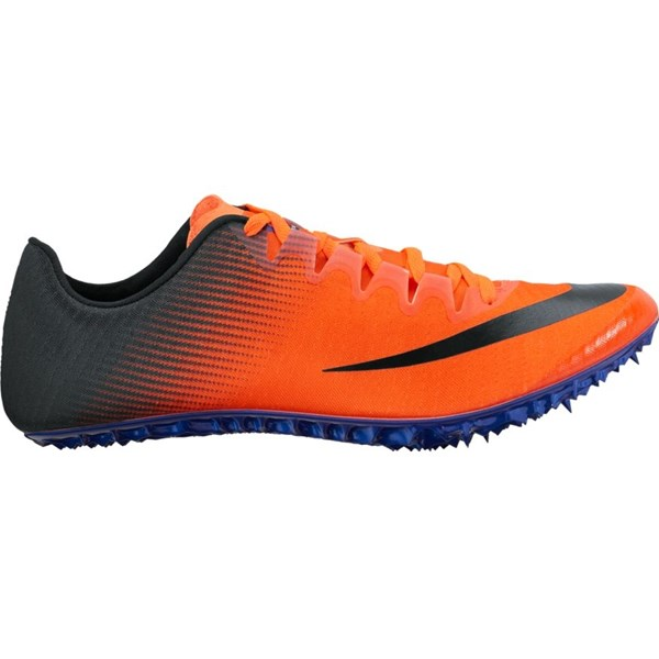 Nike Unisex Superfly Elite