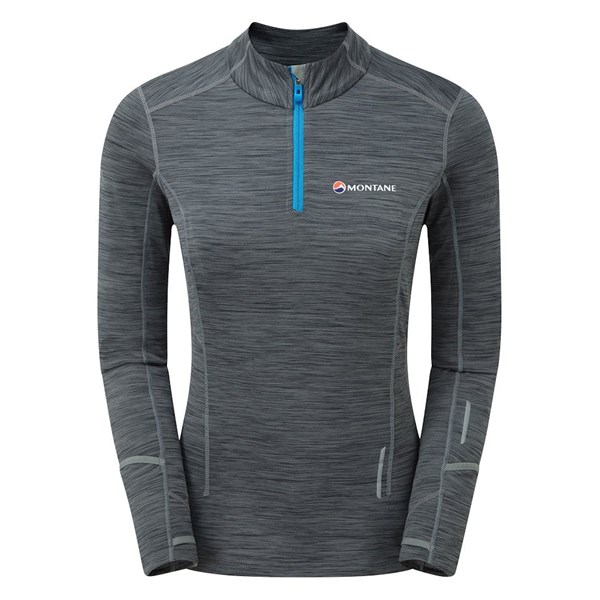Montane Women's Katla Pull On