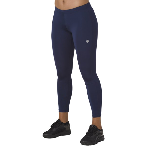 Asics Women's 7/8 Tight