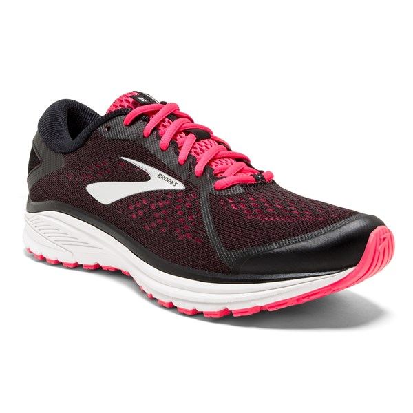 Brooks Women's Aduro 6