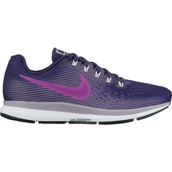 Nike Women's Pegasus 34