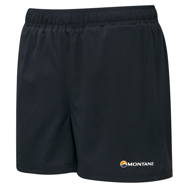 Montane Women's Claw Short