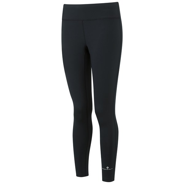 Ron Hill Women's Core Run Tight