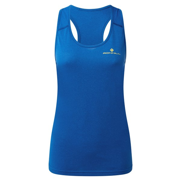 Ron Hill Women's Core Vest