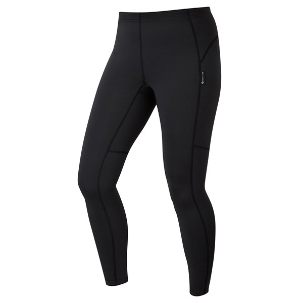 Montane Womens Dart Thermo Long Janes