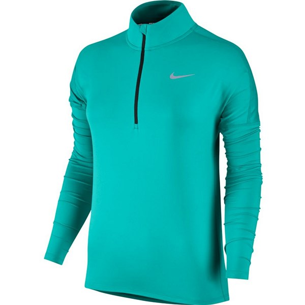 Nike Women's Element Top