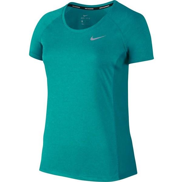 Nike Women's Miler Tee