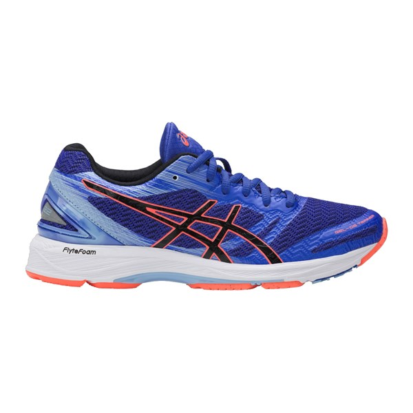 Asics Women's DS Trainer 22