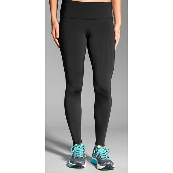 Brooks Women's Go-To Tight