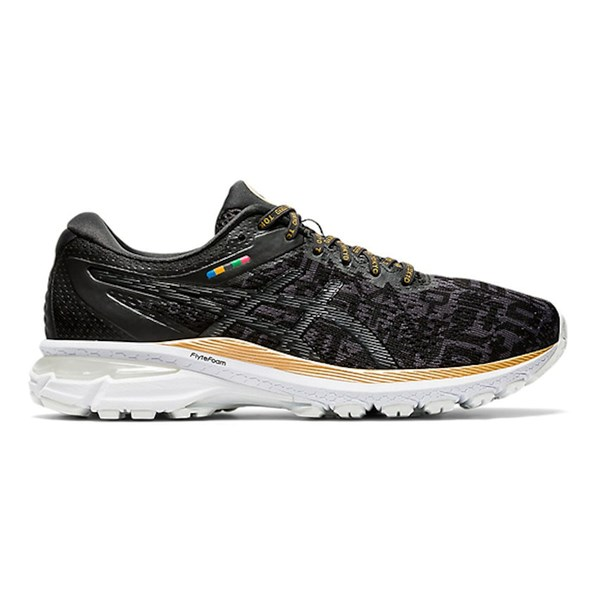 Asics Women's GT 2000 8 (EDO TRIBUTE)