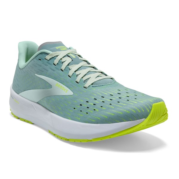 Brooks Womens Hyperion Tempo