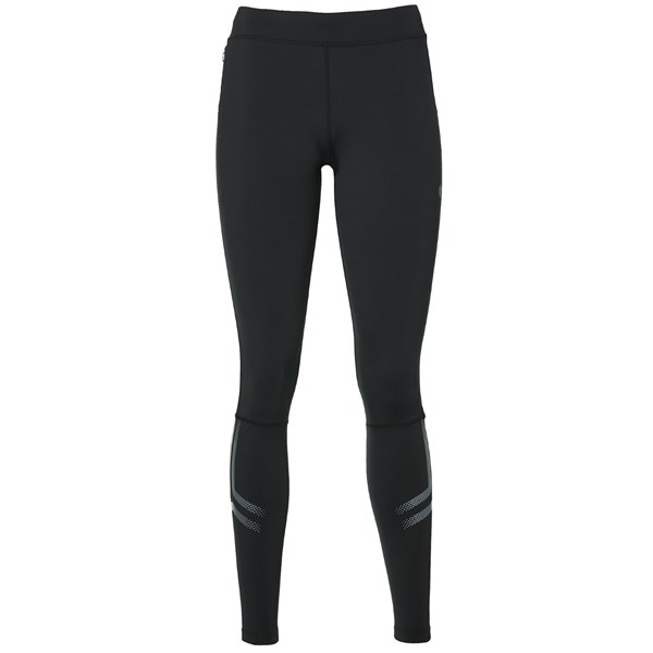 Asics Women's Icon Tight