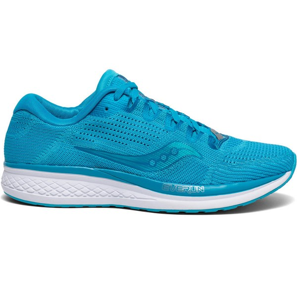 Saucony Women's Jazz 21