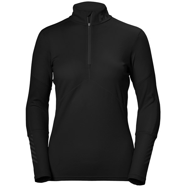Helly Hansen Women's Lifa Active 1/2 Zip
