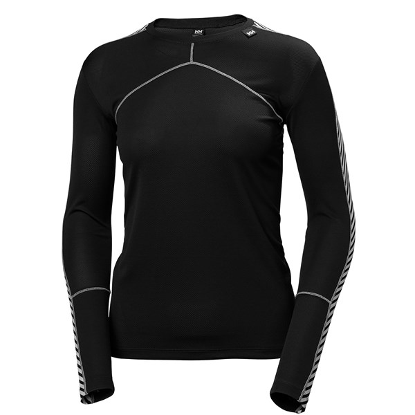 Helly Hansen Women's Lifa Crew