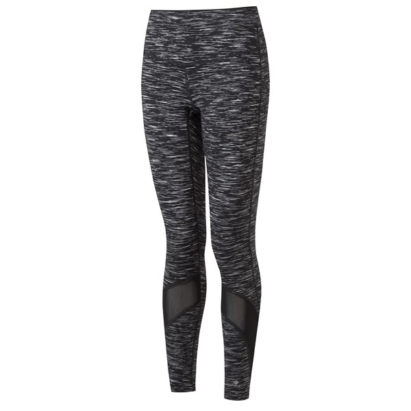 Ron Hill Women's Life Spacedye Tight