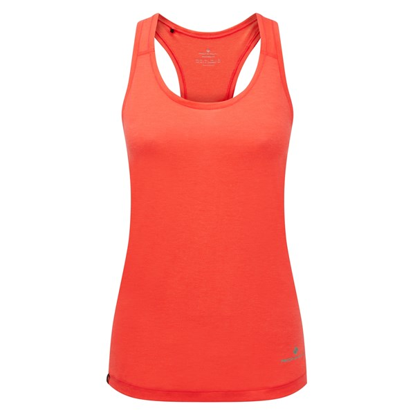 Ron Hill Women's  Life Tencel Vest