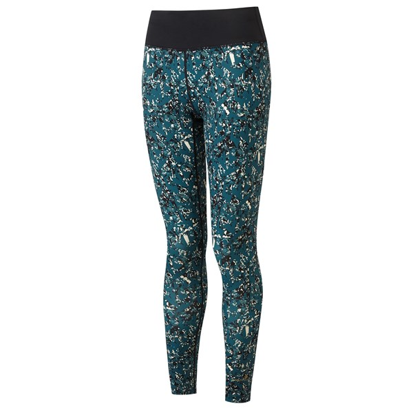 Ron Hill Women's Life Tight