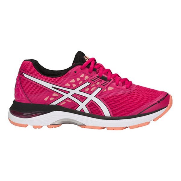 Asics Women's Pulse 9