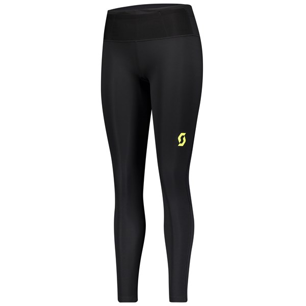 Scott Women's RC Run Full Tight