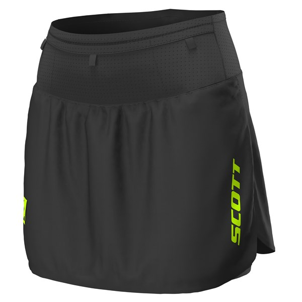 Scott Women's RC Run Skort