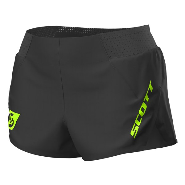 Scott Women's RC Run Split Short