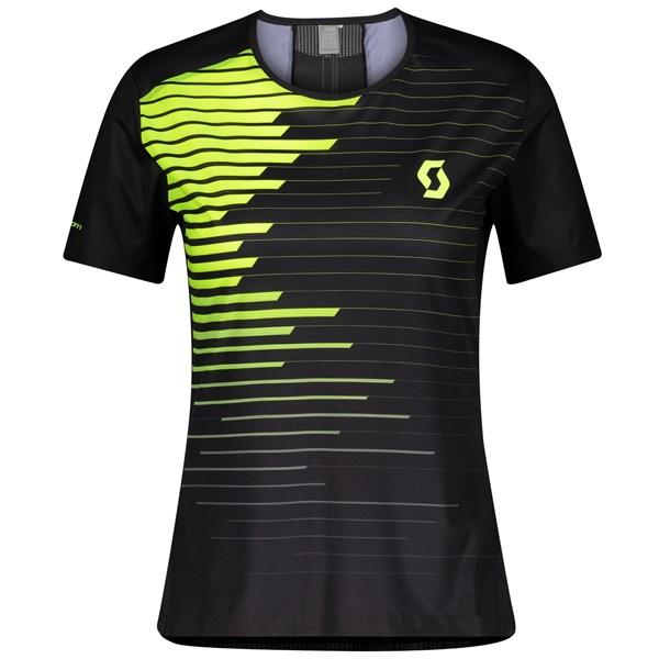 Scott Women's RC Run S/SL Shirt