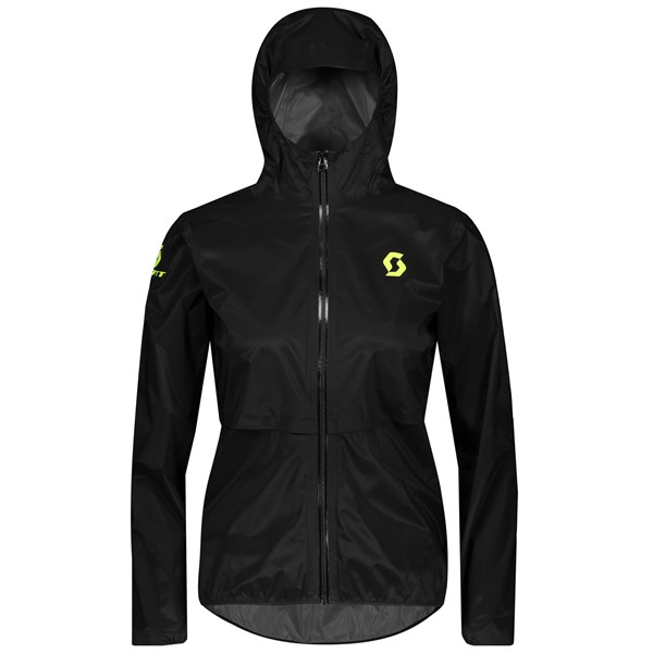 Scott Women's RC Run WP Jacket