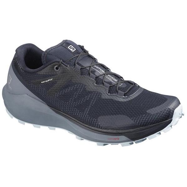Salomon Women's Sense Ride 3