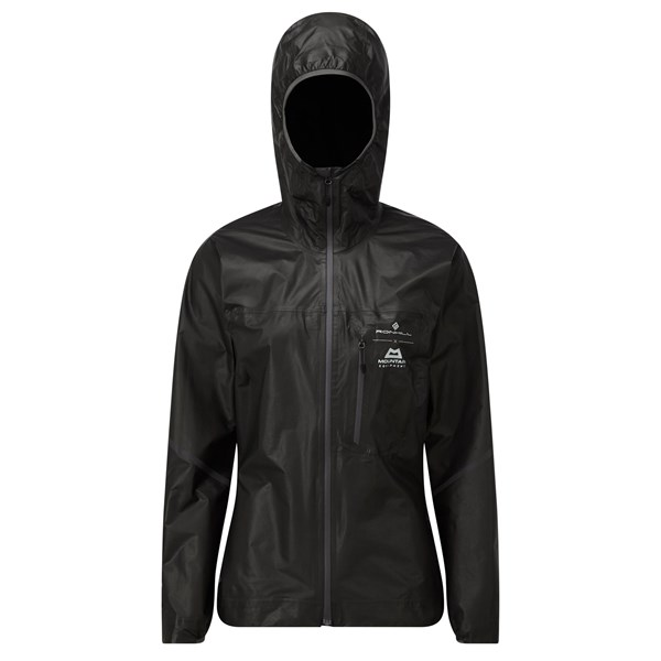 Ron Hill Women's Tech Goretex Jacket