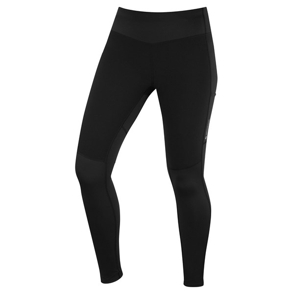 Montane Womens Thermal Trail Tight