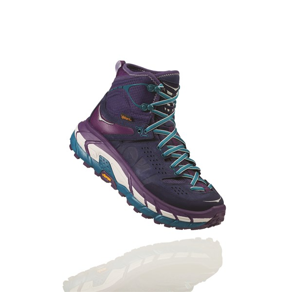 Hoka Women's Tor Ultra HI WP