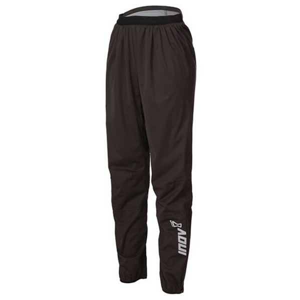 Inov-8 Women's Trail Pant