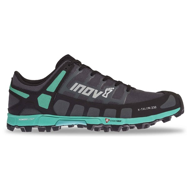 Inov-8 Women's X-Talon 230
