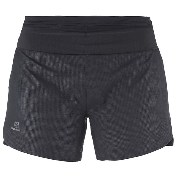 Salomon Women's XA Short