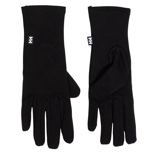 Helly Hansen Unisex Warm Glove Liner