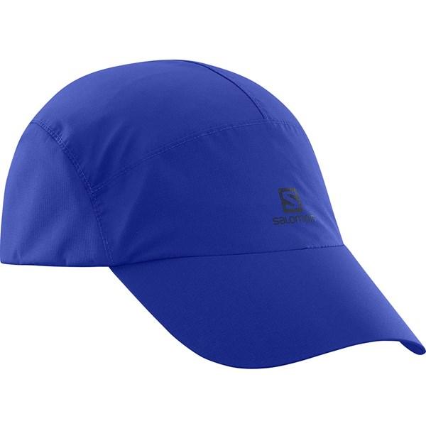 Salomon Unisex Waterproof Cap