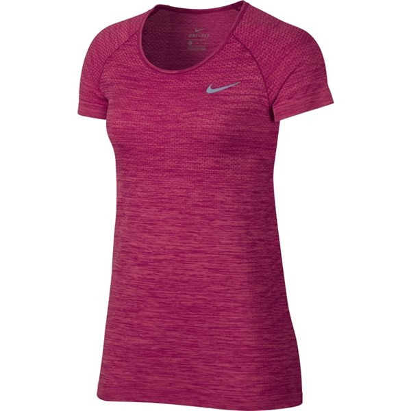 Nike Women's Knit Tee