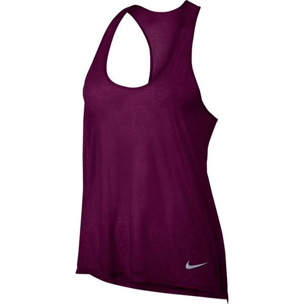 Nike Women's Breathe Tank