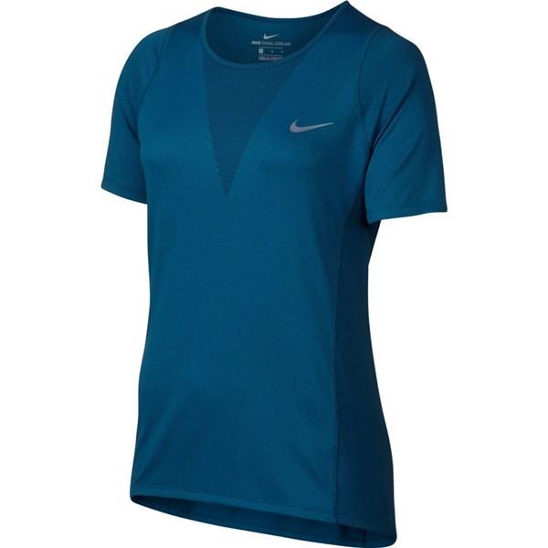 Nike Women's Cooling Tee