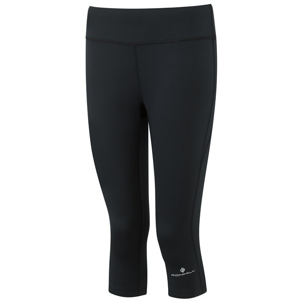 Ron Hill Women's Everyday Run Capri
