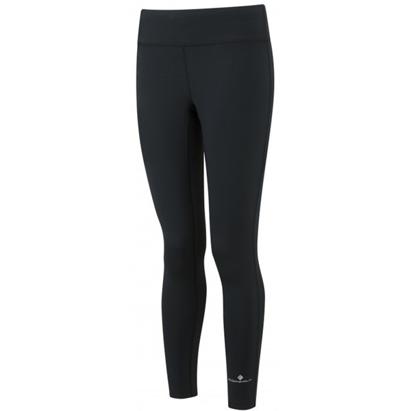 Ron Hill Women's Everyday Run Tight