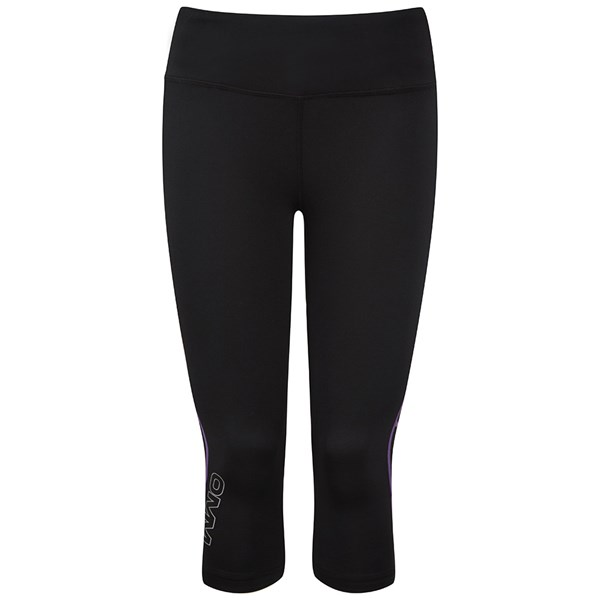 OMM Women's Flash Tight 0.75